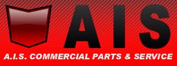 Commercial Kitchen Parts And Service San Antonio