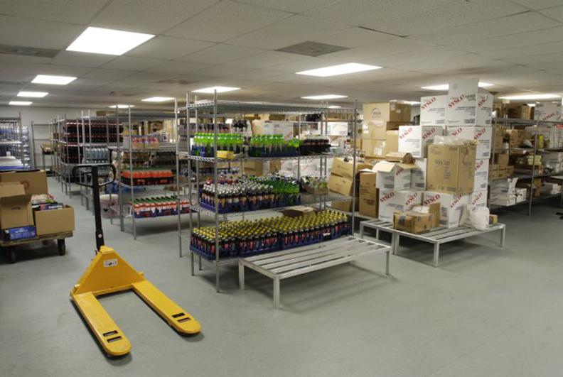 Storage Boxes For Kitchen Units