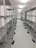 Cold Storage 1